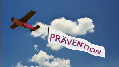 Angebote Prävention Ullifreund